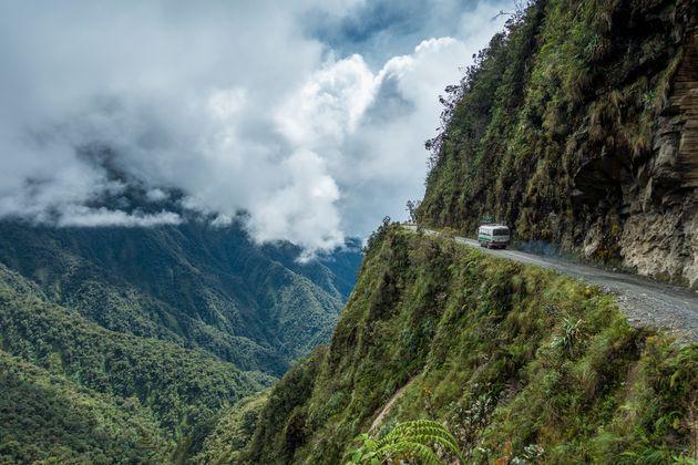 ultieme-roadtrips-dodenweg