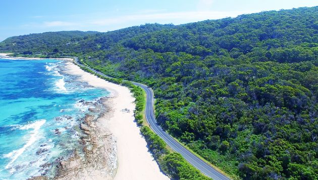 ultieme-roadtrips-great-ocean-road