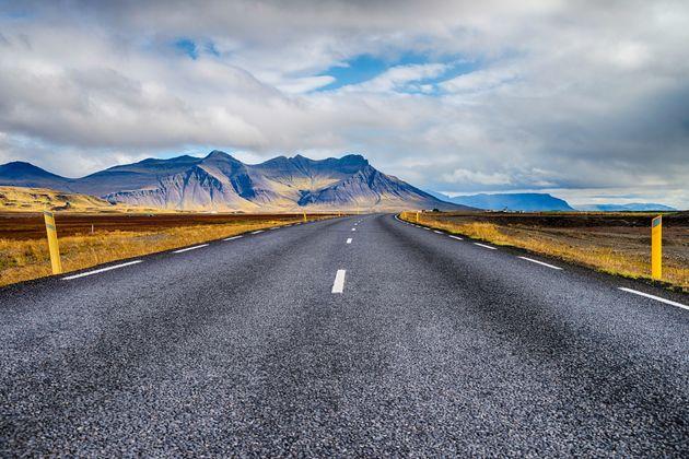 ultieme-roadtrips-ijsland