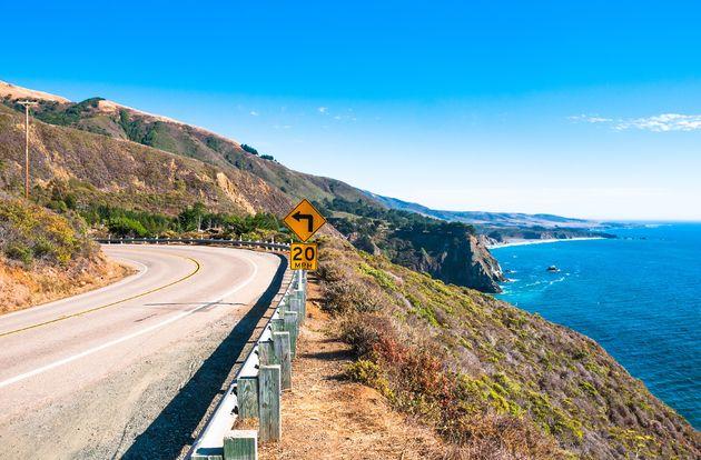 ultieme-roadtrips-pacific-coast-highway