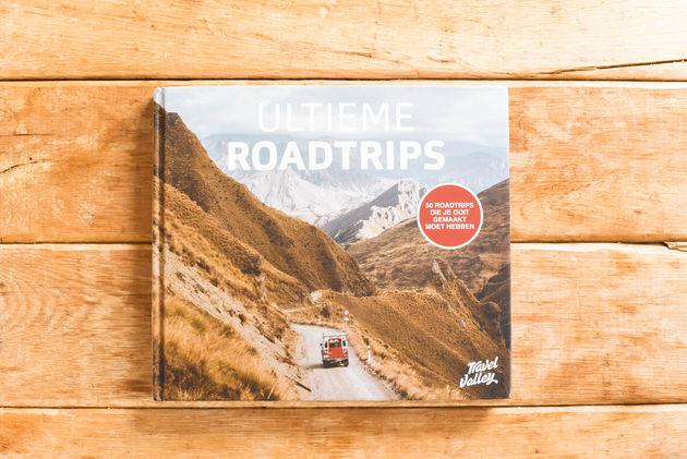 ultieme-roadtrips-reisboek
