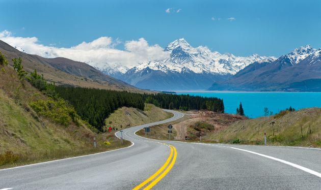 ultieme-roadtrips-southern-scenic-road