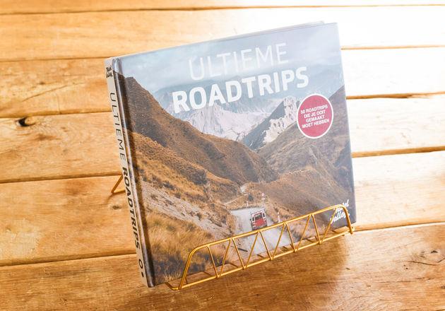 ultieme-roadtrips-travelvalley