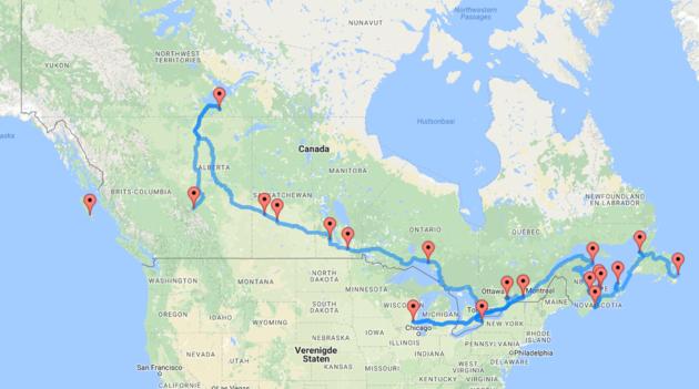 ultieme-route-roadtrip-canada