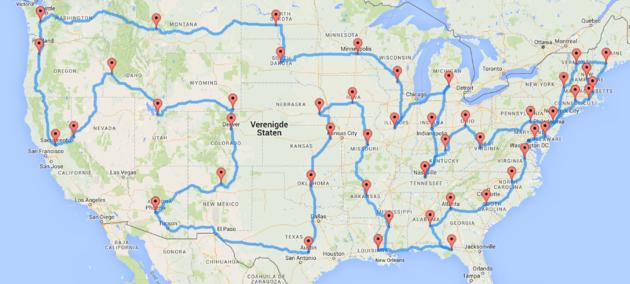 ultieme-route-roadtrip-vs