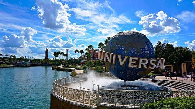 universal-islands-of-adventure