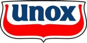 unox_logo_2860.JPG
