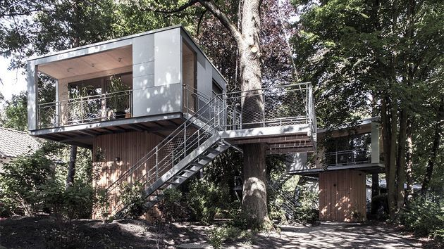 urban-treehouse-berlin