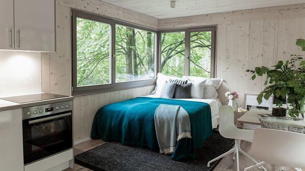 urban-treehouse-slaapkamer