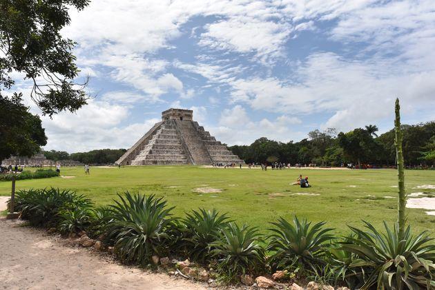 vakantiebestemmingen-2020-mexico