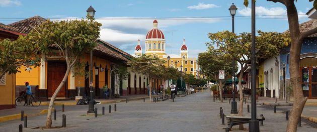 vakantiebestemmingen-2020-nicaragua