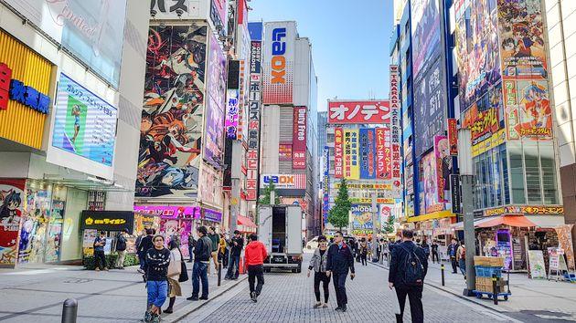 vakantiebestemmingen-2020-tokyo