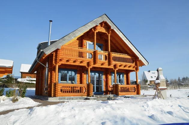 vakantiehuis-winterberg