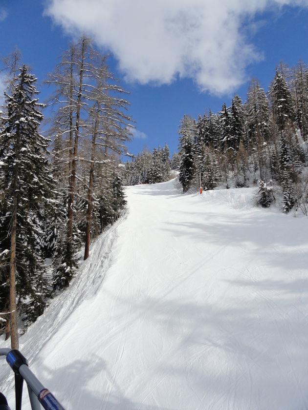 Val-Cenis-piste