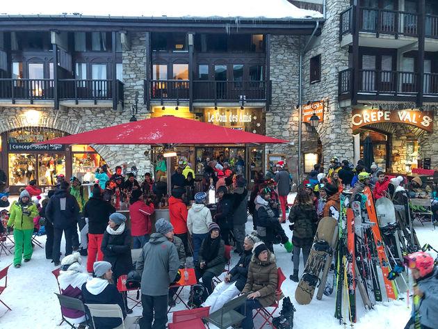 val-d-isere-Apres-ski