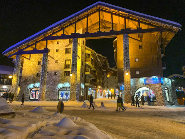 val-d-isere-Arcade
