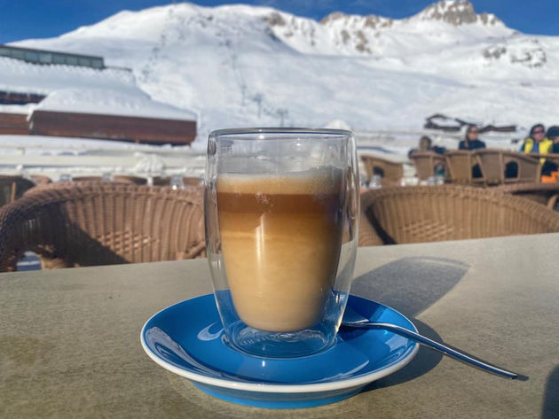 val-d-isere-Koffie