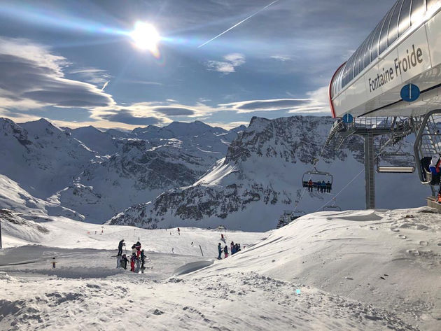 val-d-isere-skien