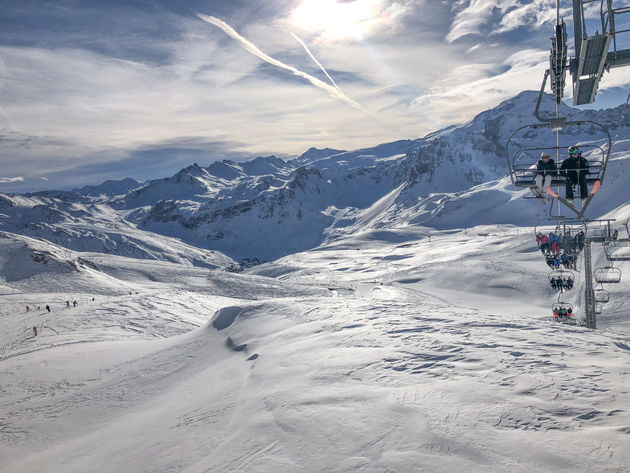 val-d-isere-skigebied