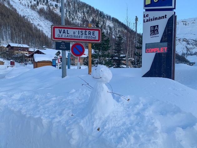 val-d-isere-sneeuwpop
