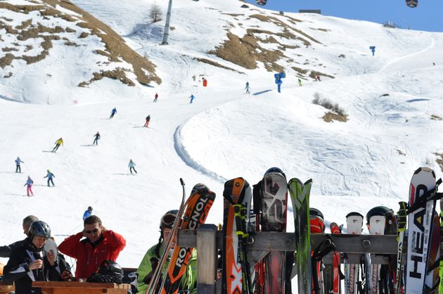 val-gardena-skiën.