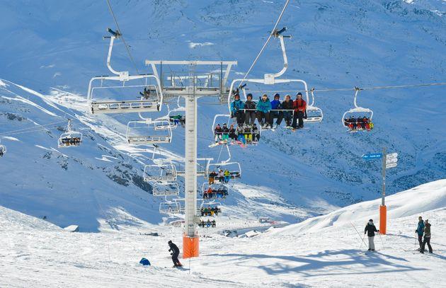val-thorens-mooiste-skigebieden