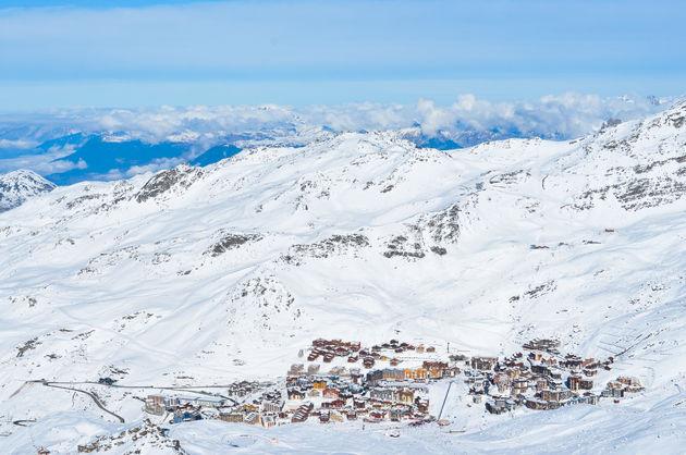 val-thorens-sneeuwzeker-alpen