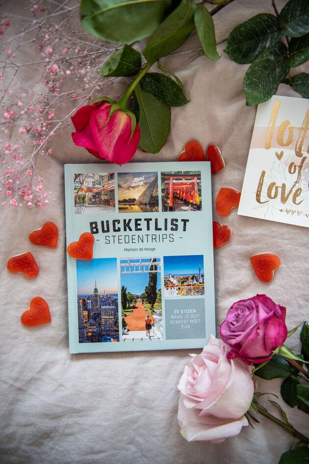 valentijn-bucketlist-stedentrips