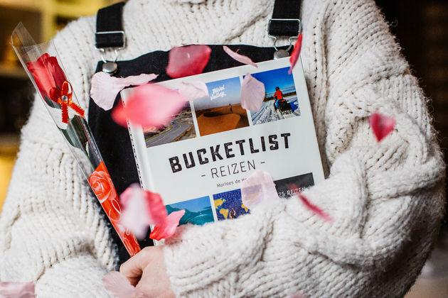 valentijns-cadeau-bucketlist-reizen