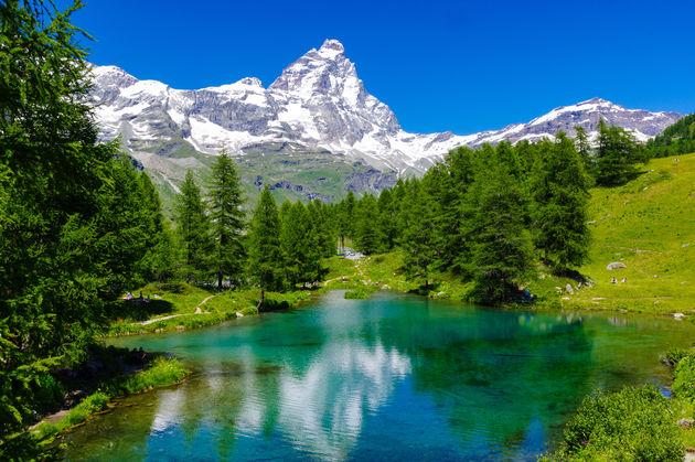 valle-d'aosta-italiaanse-alpen