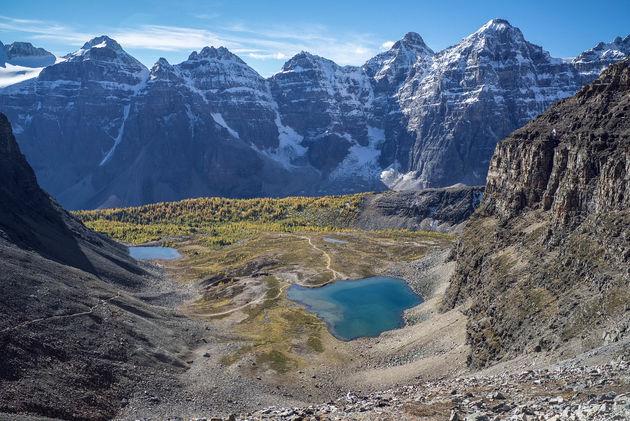valley-of-the-ten-peaks