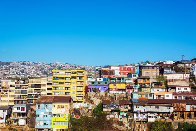 valparaiso_chili