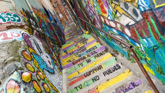 Valparaiso-streetart-chili
