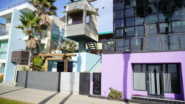Vanice_Beach_Houses