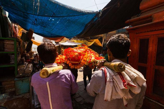 varanasi-india-ganges