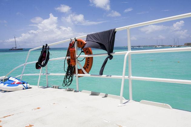 varen-aruba