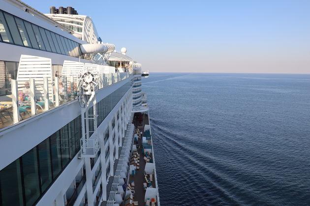 varen-open-zee-cruise