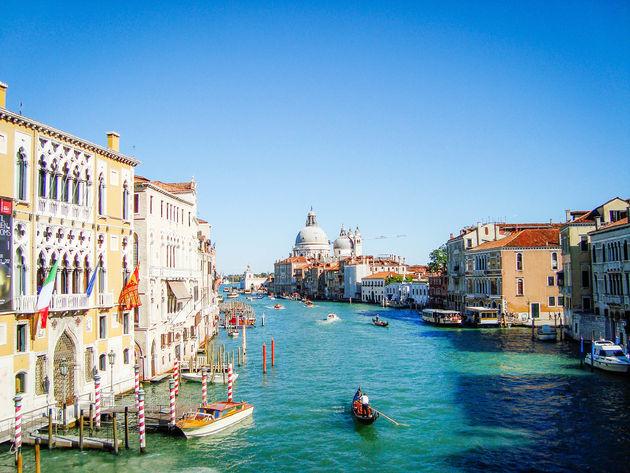 venetie-mooiste-steden-italie