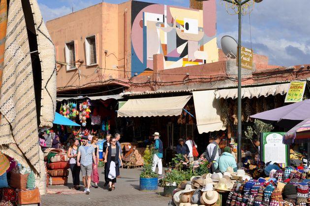 verliefd-op-marokko-foto's - 10