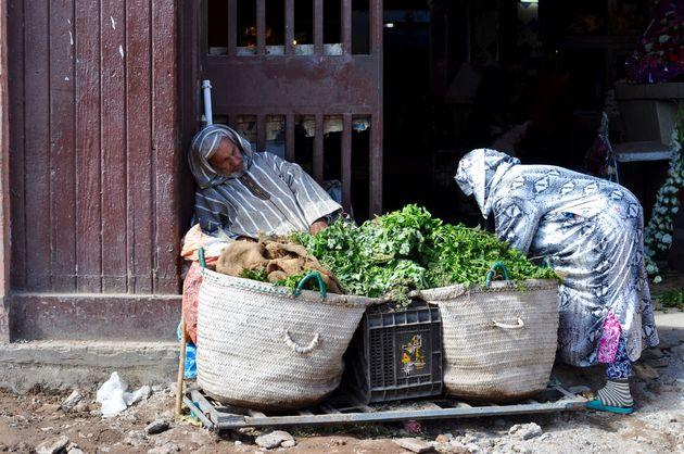 verliefd-op-marokko-foto's - 11