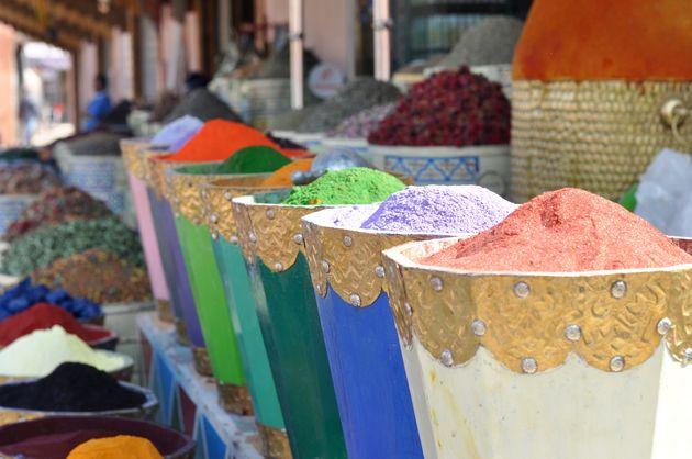 verliefd-op-marokko-foto's - 12