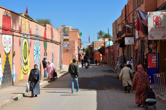 verliefd-op-marokko-foto's - 13