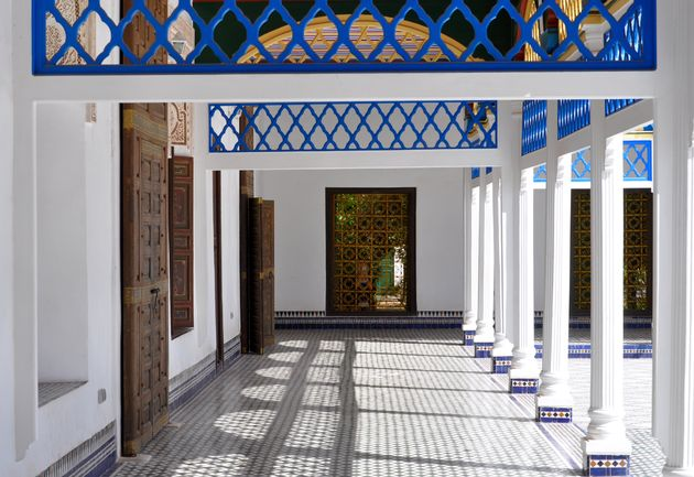 verliefd-op-marokko-foto's - 14