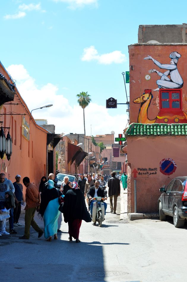 verliefd-op-marokko-foto's - 16