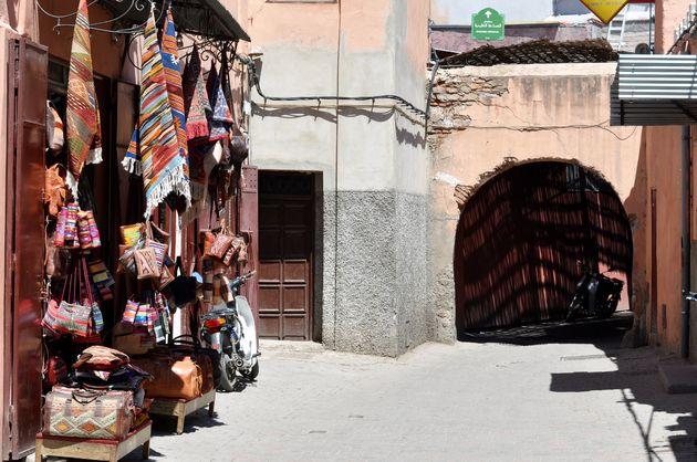 verliefd-op-marokko-foto's - 18