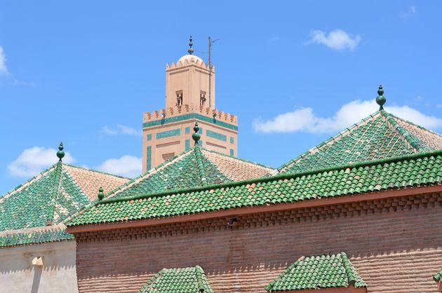 verliefd-op-marokko-foto's - 20