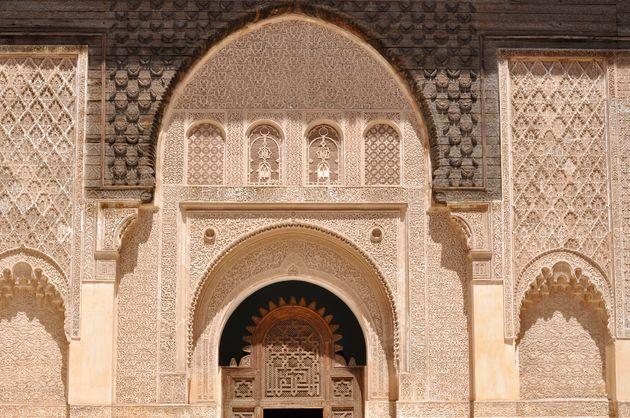 verliefd-op-marokko-foto's - 23