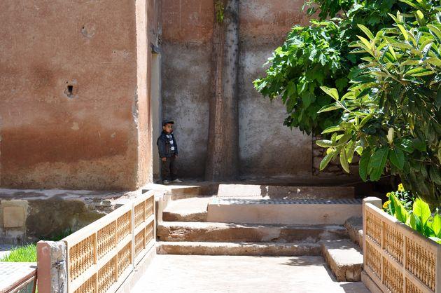 verliefd-op-marokko-foto's - 4