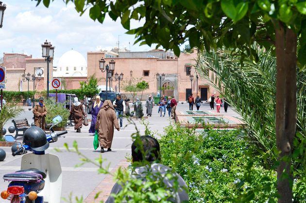 verliefd-op-marokko-foto's - 5