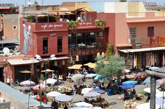verliefd-op-marokko-foto's - 7